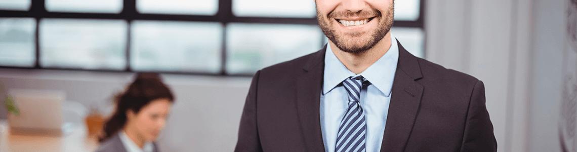 Kueski   Opiniones, requisitos y condiciones del préstamo   Es seguro?