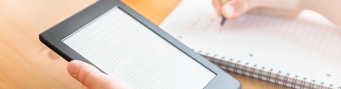 Dineria MX términos, requisitos y opiniones
