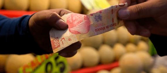 ¿Qué es la inflación en la economía?