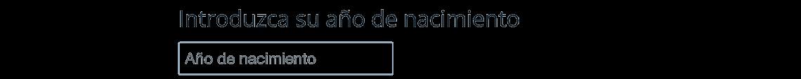 Aplicación en línea Kreditiweb